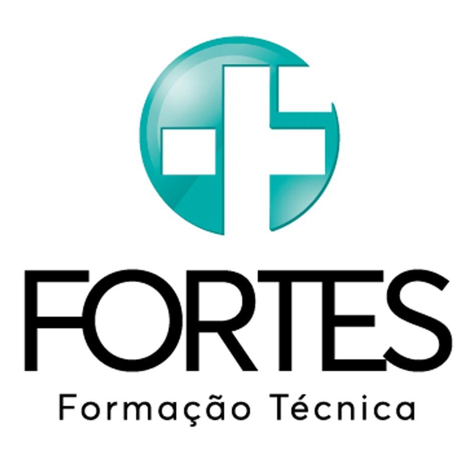 Logo FORTES